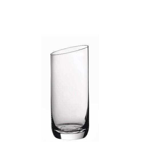 Villeroy & Boch NewMoon Zestaw szklanek do long drinków, 4 szt.