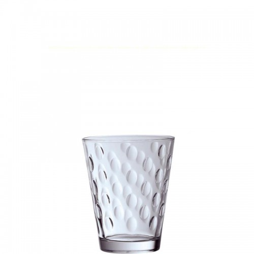 Villeroy & Boch Dressed Up zestaw 4 szklanek do wody