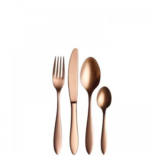 Villeroy & Boch Manufacture Cutlery Zestaw sztućców 16 elementów