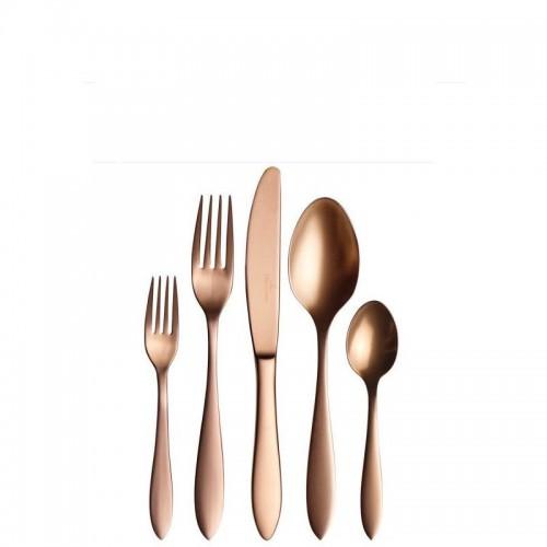 Villeroy & Boch Manufacture Cutlery Zestaw sztućców 20 elementów