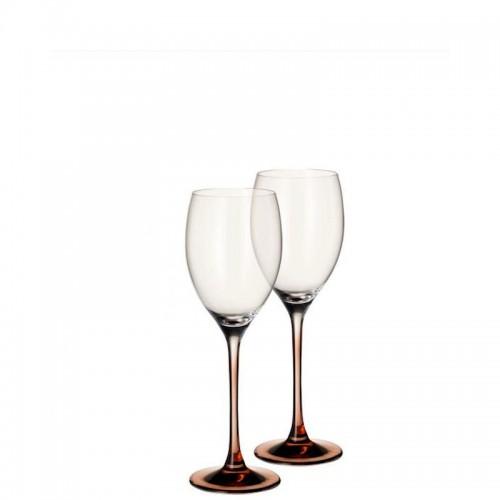 Villeroy & Boch Manufacture Glass Zestaw 2 kieliszków