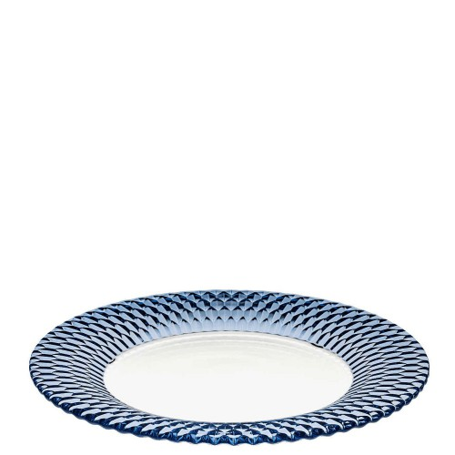 Villeroy & Boch Boston Coloured Talerz