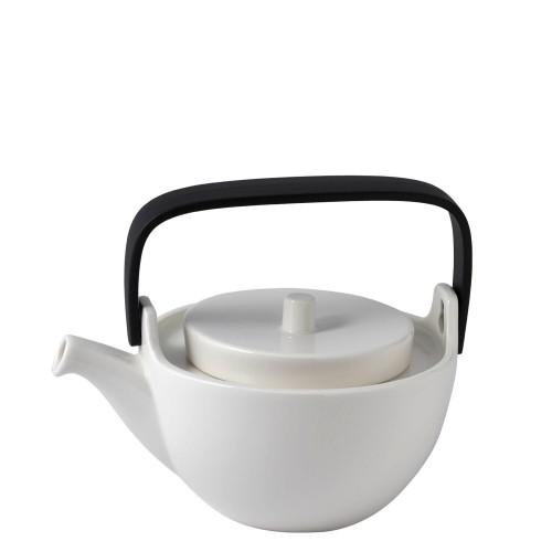 Villeroy & Boch Artesano Orginal dzbanek do herbaty