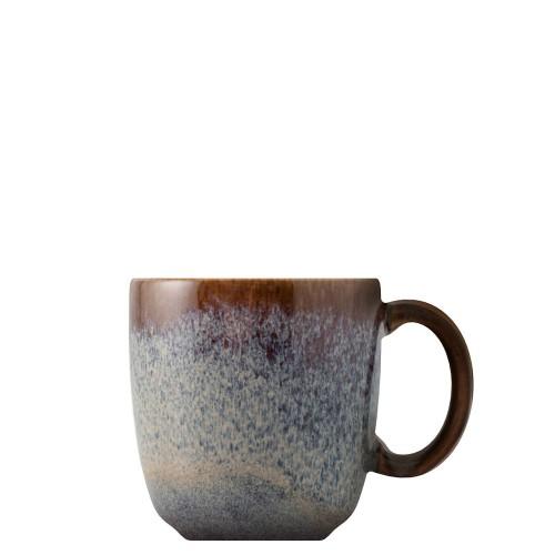 Villeroy & Boch Lave Beige Filiżanka do kawy