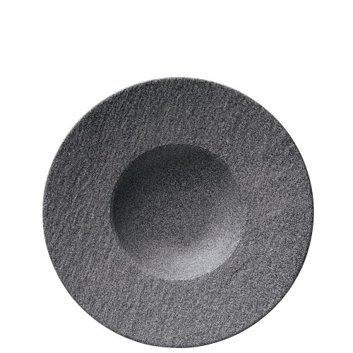 Villeroy & Boch Manufacture Rock Granit Talerz do makaronu