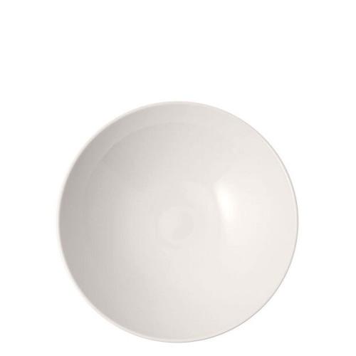 Villeroy & Boch Iconic Miska biała