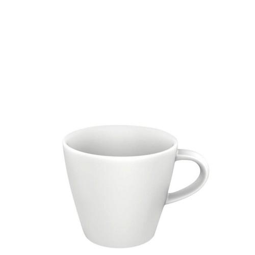 Villeroy & Boch Manufacture Rock Blanc filiżanka do espresso