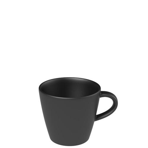 Villeroy & Boch Manufacture Rock Filiżanka do espresso