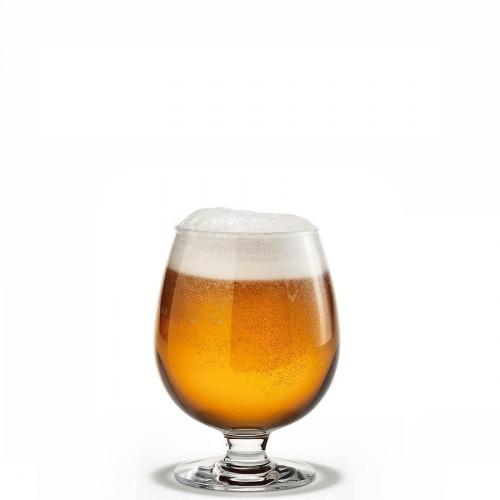 HolmeGaard Det Danske Glas kielich do piwa