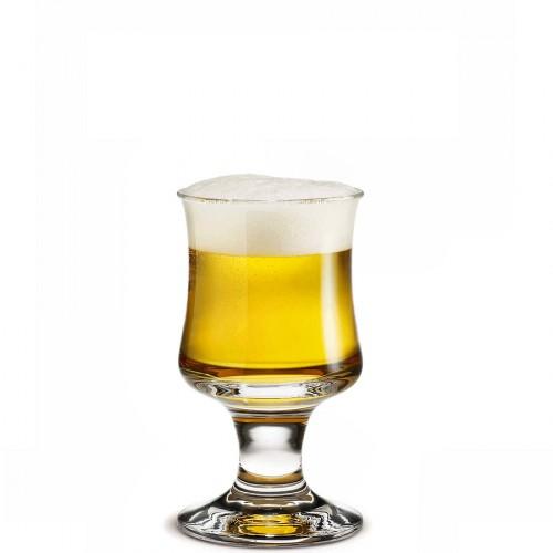 HolmeGaard Skibsglas kielich do piwa