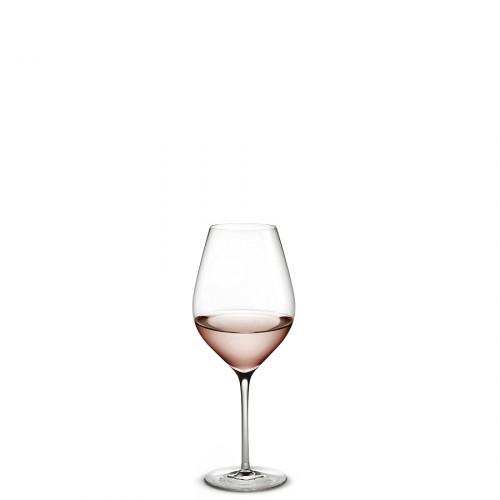 HolmeGaard Cabernet kieliszki do wina, 6szt