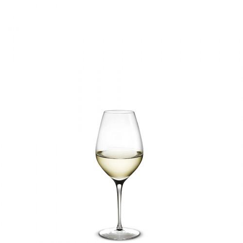HolmeGaard Cabernet kieliszki do białego wina, 6szt