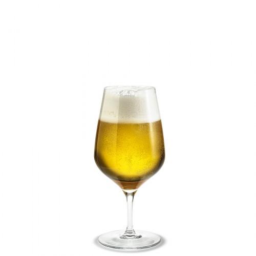 HolmeGaard Cabernet kieliszki do piwa, 6szt