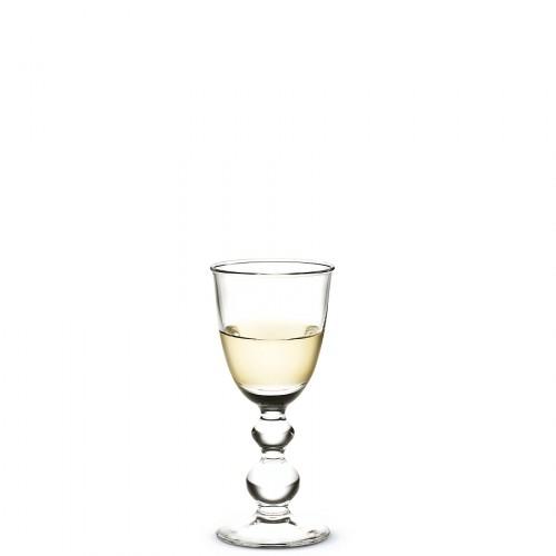 HolmeGaard Charlotte Amalie kieliszek do białego wina