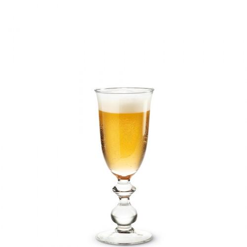 HolmeGaard Charlotte Amalie szklanka do piwa