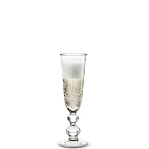 HolmeGaard Charlotte Amalie kieliszek do szampana