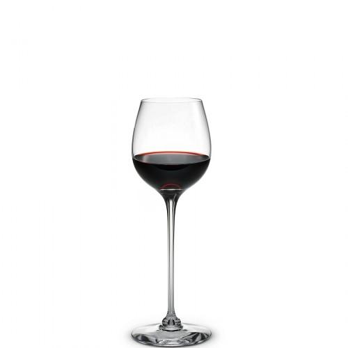 HolmeGaard Fontaine kieliszek do czerwonego wina