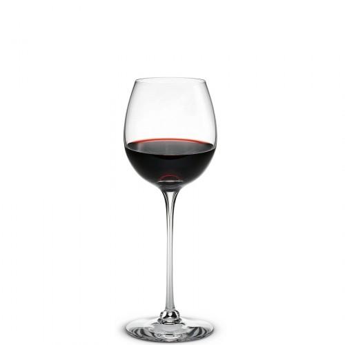 HolmeGaard Fontaine kieliszek do wina burgundzkiego