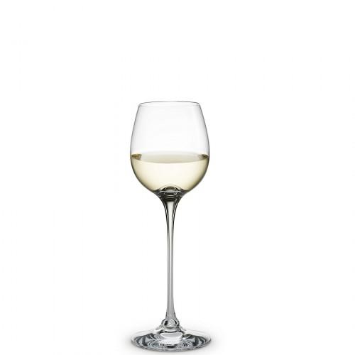 HolmeGaard Fontaine kieliszek do białego wina