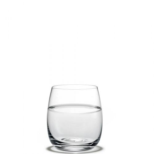 HolmeGaard Fontaine szklanka do wody