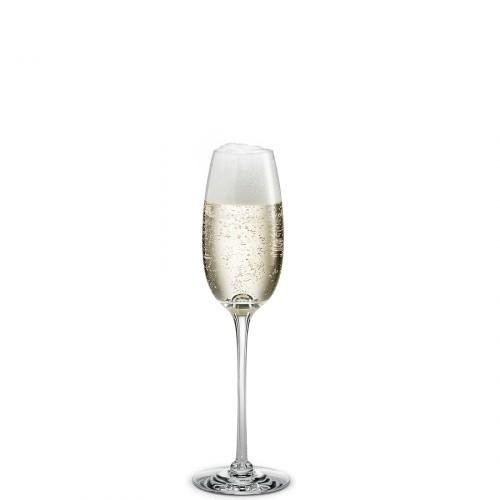 HolmeGaard Fontaine kieliszek do szampana