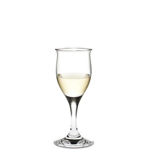 HolmeGaard Ideelle kieliszek do białego wina