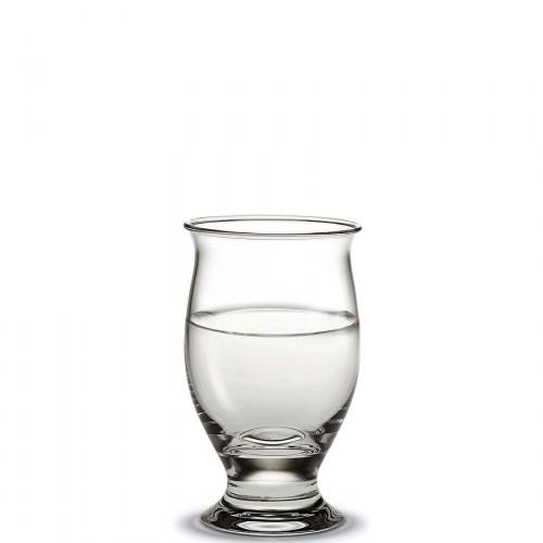 HolmeGaard Ideelle szklanka do wody
