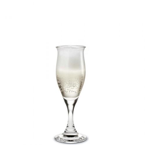 HolmeGaard Ideelle kieliszek do szampana
