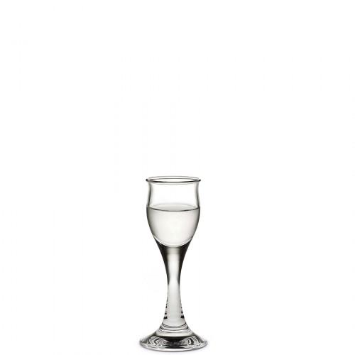 HolmeGaard Ideelle kieliszek do wódki