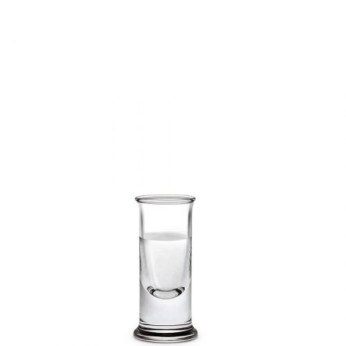 HolmeGaard No.5 kieliszek do wódki