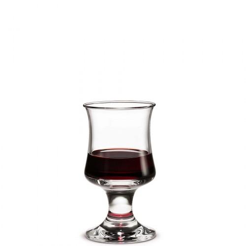 HolmeGaard Skibsglas kieliszek do wina