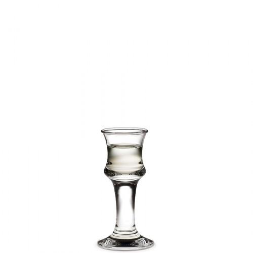 HolmeGaard Skibsglas kieliszek do wódki