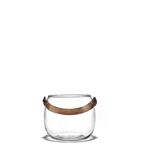 HolmeGaard Design With Light świecznik Pot