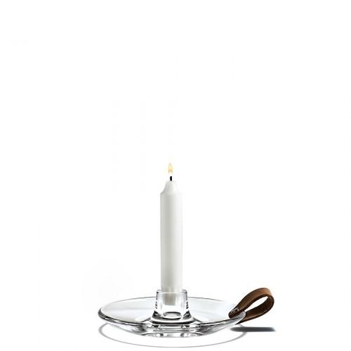 HolmeGaard Design With Light świecznik