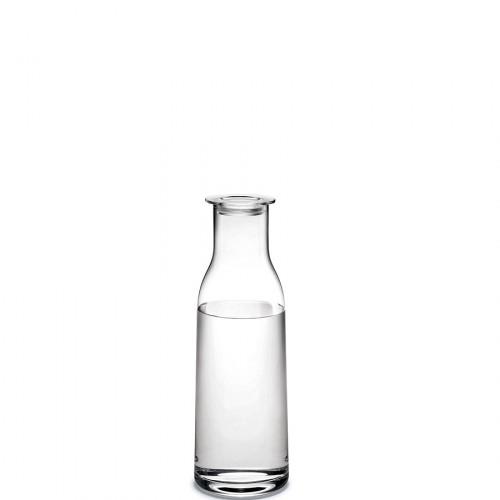 HolmeGaard Minima butelka z pokrywą