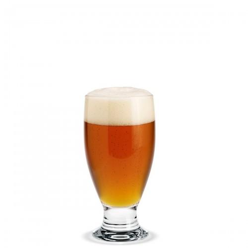 HolmeGaard Humle szklanka do piwa