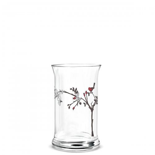 HolmeGaard Christmas 2015 szklanka
