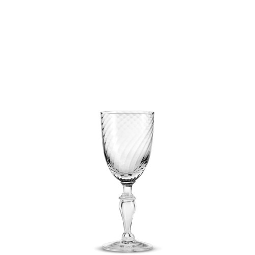HolmeGaard Regina Kieliszek do wina deserowego