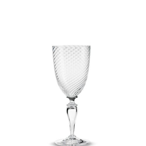 HolmeGaard Regina Kieliszek do wina białego