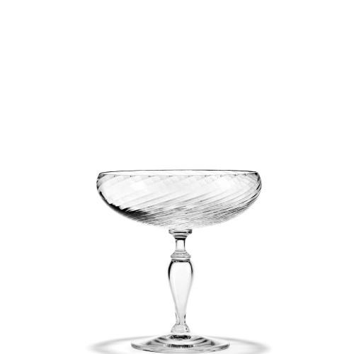 HolmeGaard Regina Kieliszek do szampana