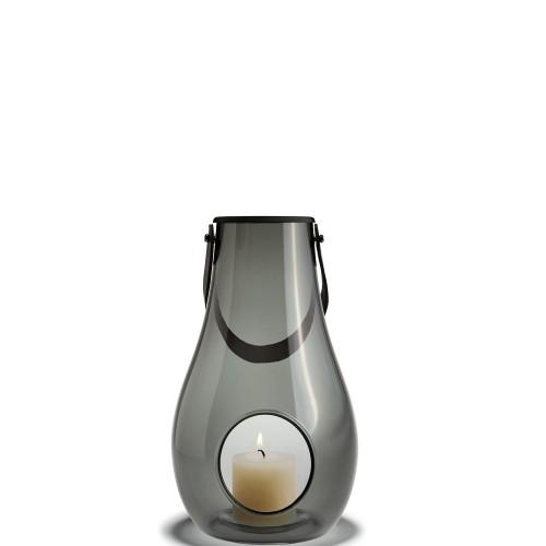 HolmeGaard Design With Light Lampion
