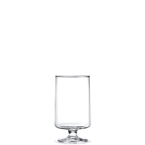 HolmeGaard Stub Zestaw 2 szklanek