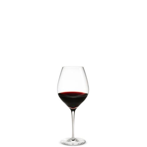 HolmeGaard Cabernet Zestaw 6 kieliszków do czerwonego wina