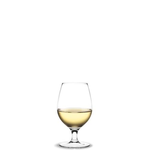 HolmeGaard Royal Zestaw 6 kieliszków do białego wina