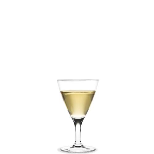 HolmeGaard Royal Zestaw 6 kieliszków do drinków