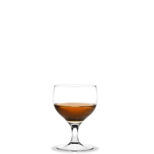 HolmeGaard Royal Zestaw 6 kieliszków do wina deserowego
