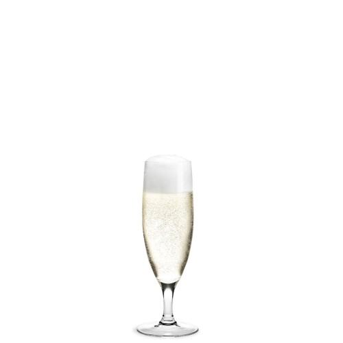 HolmeGaard Royal Zestaw 6 kieliszków do szampana