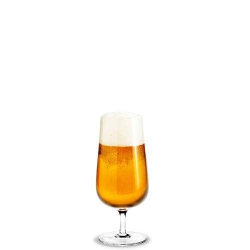 HolmeGaard Bouquet Zestaw 6 szklanek do piwa