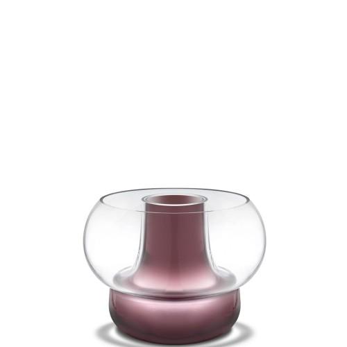 HolmeGaard Cado Dwuczęściowy wazon