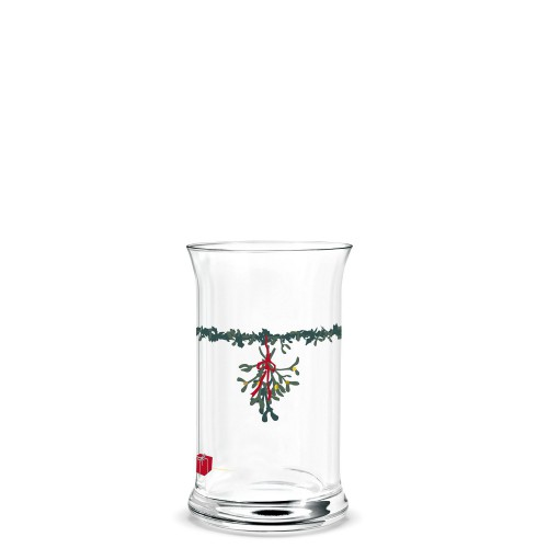 HolmeGaard Christmas Szklanka